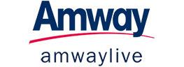 Amwaylive